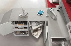 Alicante-HybridCasual_Febal_attrezzature-cucina