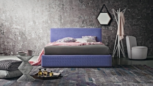 LETTO-Iolet