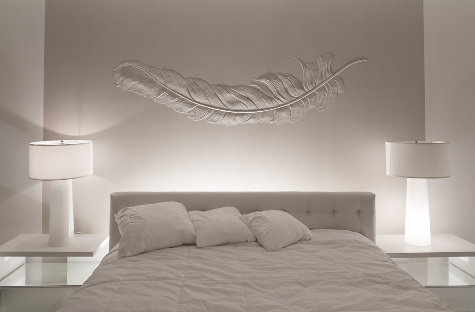 Pitture decorative per camere da letto lk99 regardsdefemmes for Quadri decorativi arredamento