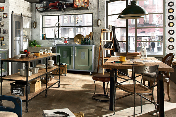 cucina-old-english-in-stile-industriale