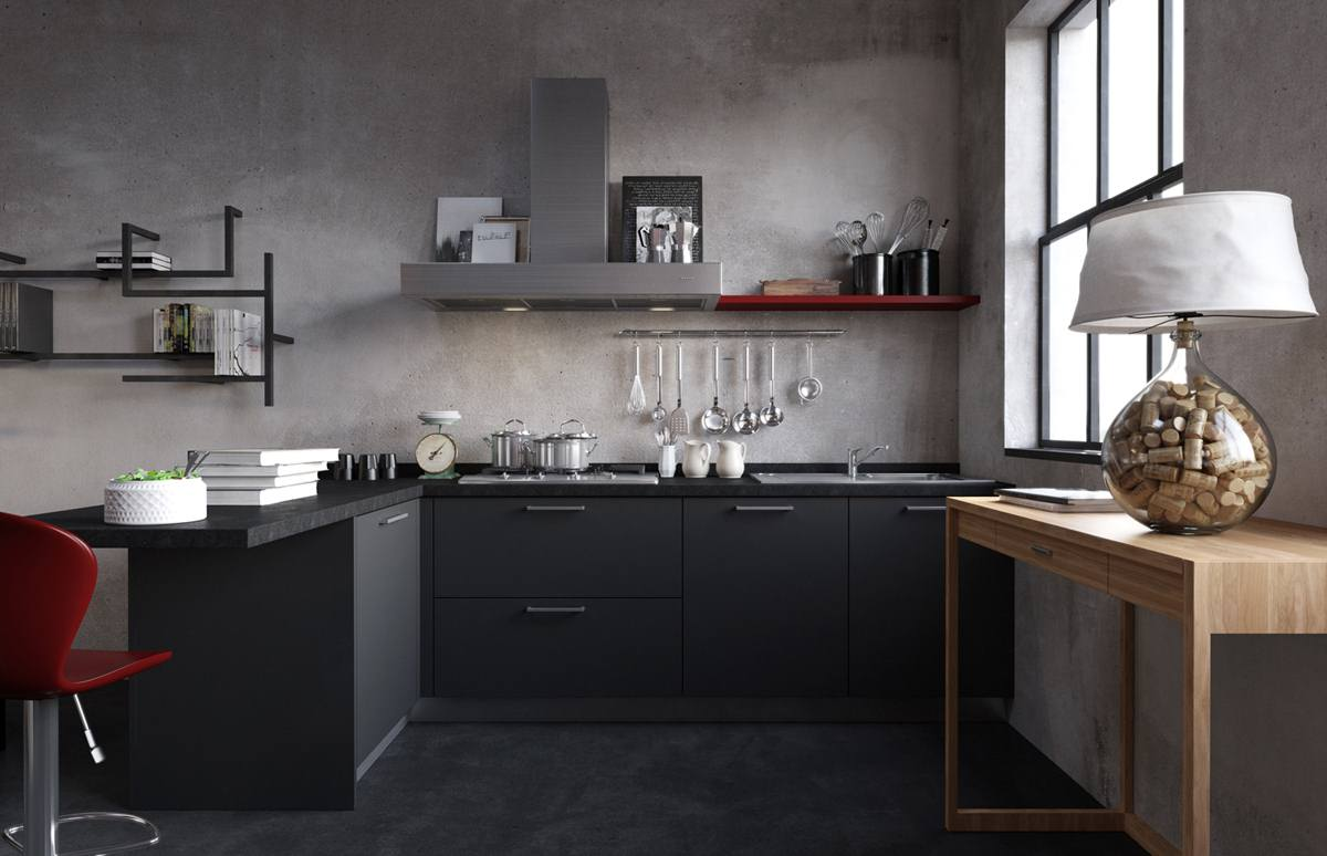 Awesome Centro Cucine Firenze Pictures - Ameripest.us - ameripest.us